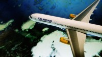 A Plane Crash, A Glacier, And An Entrepreneur: How Icelandair Opened Up Air Travel For Everyone