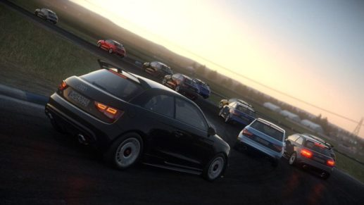 AImotive games its Project Cars to test self-driving software