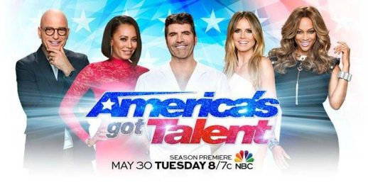 'America's Got Talent' Season 12 Premiere: Everything To Know About Episode 1