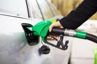 Diesel emissions above legal limits contribute to premature deaths