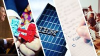 From To-Do List Hacks To Note-Taking: This Week's Top Leadership Stories