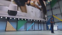 Google Was Building Smart Speaker Prototypes Well Before Amazon Echo Showed Up