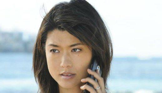 'Hawaii Five-0' Season 8 Cast, Premiere Date: Kono Not Returning For Next Season?