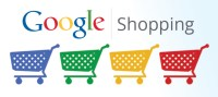 How Google Shopping Can Help Retailers Bounce Back