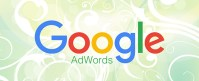 How To Prepare For Changes To AdWords Enhanced CPC