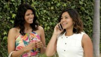 'Jane The Virgin' Season 4 Premiere Date Confirmed; First Love Adam Plays Daredevil In Jane's Life