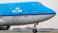 KLM now offers flight help via Twitter and WeChat bots
