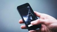 Lawsuit Accuses Uber Of Fare Fraud
