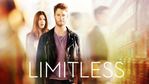 'Limitless' Season 2 Release Date, Spoilers & New Storyline Update: Will Amazon Or Netflix Welcome The Show?