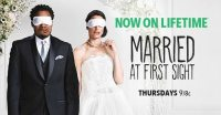'Married At First Sight' Season 5 Recap: Four Most Shocking Moments From Episode 7