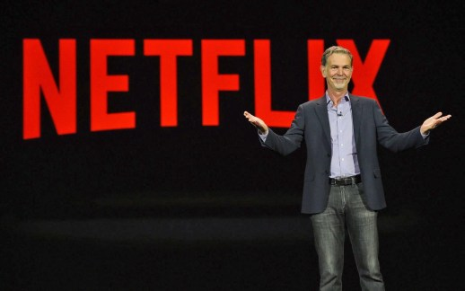 Netflix will join net neutrality 'Day of Action' after all | DeviceDaily.com