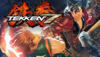 Tekken 7 Is Now Available on All Major Platform Such As PS4, Xbox One, And PC, The Wait is Over