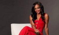 'The Bachelorette' Season 13 Premiere: Meet The Frontrunner From Rachel Lindsay's Bachelors