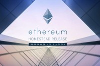 Ethereum Plunges Again In Less Than A Week Since Wednesday's Flash Crash [By 20% This Time]
