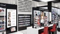Sephora Is Experimenting With A Boutique Format To Prepare For The Retail Apocalypse