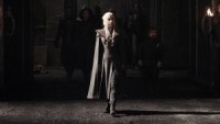 """10 """"Game of Thrones"""" Loose Ends We Need Answered In Season 7"""