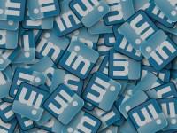 A LinkedIn Wishlist