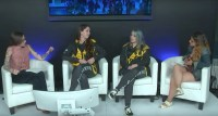 A chat with the 76ers' first all-female eSports team, Dignitas