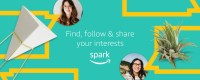 Amazon's new Spark social feed wants to be 'Instagram for products'