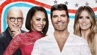 'America's Got Talent' Season 12 Recap: 5 Best Acts Performed On June 27