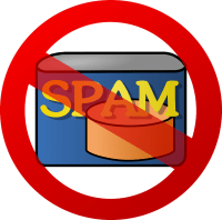 Canadian Anti-Spam Legislation (CASL) Goes Into Effect July 1st, 2017