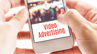 Cedato offers Video Tech Stack for Publishers