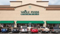 Could The Amazon-Whole Foods Union Be What Takes Organic Sales To The Next Level?