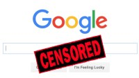 EU Court To Decide Whether Google Must Censor Search Results Worldwide