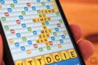 Here's the 'Words With Friends' TV show you didn't ask for