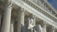 Here's why marketers should not ignore this Supreme Court case