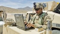 How America's New Cyber Foot Soldiers Are Put Through Their Paces