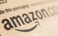 Mindshare, New Amazon-Focused Media/E-Commerce Venture