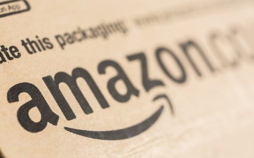 Mindshare, New Amazon-Focused Media/E-Commerce Venture
