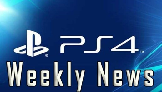 PS4 News: Ark Survival Evolved Update, Overwatch Anniversary Event End Date, Dragon Ball Fighting Game, PS Plus June 2017 Games | DeviceDaily.com