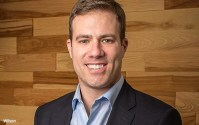 Search Veteran Wilson Named LendingTree CMO