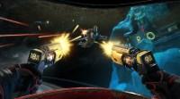 Space Junkies Brings High-Speed Jetpack Battles to VR – E3 2017