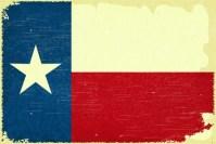 Texas Roundup: Acessa Health, CareSet, TeVido, Larry Lawson, TAMU