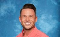 The Bachelorette Season 13, Episode 4 Villain: Lee Garrett Has Heated Argument With Kenny (Recap)