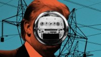 The Trump Administration Is Doing Everything It Can To Justify A Backward-Looking Electric Grid