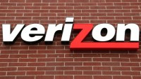 Verizon Reportedly Wants To Rent Data From Rivals For Ad Targeting