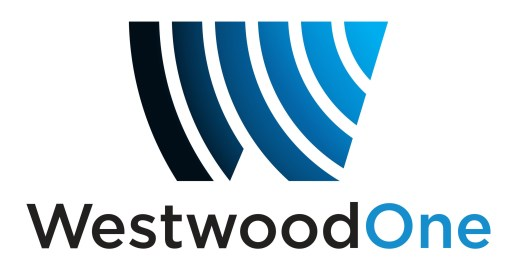Westwood One Rolls Out Mobile Radio Ad Platform Tied To Search | DeviceDaily.com