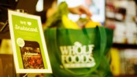 What Amazon's Acquisition Of Whole Foods Means For Instacart