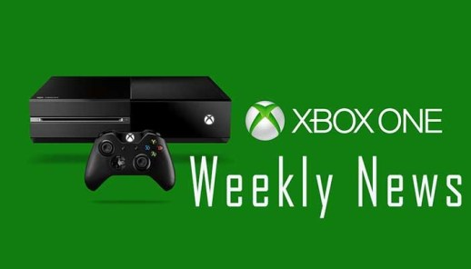 Xbox One News: Destiny 2 Exclusive Content, More Free Games For Live Gold Members, Battlegrounds New Mode, And The Return Of The Duke | DeviceDaily.com