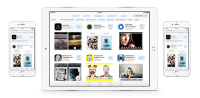 Apple Search Ads: Still tapping after 6 months of testing