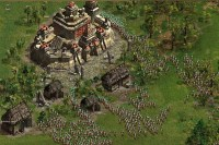 10 Games Like Age of Empires to Play in 2017