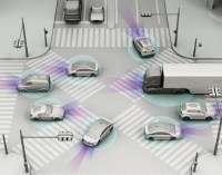 5 things policymakers should consider when building out autonomous capacities