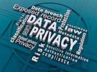 A Privacy Step Too Far For Google?