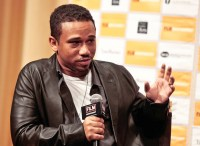 Amazon taps 'Boondocks' creator for alt-history show 'Black America'