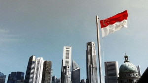 Americans Should Care That Singapore Prosecutes Citizens Over Facebook Posts