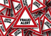 Beware Being Cheated by Fake Influencers